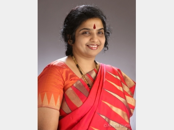 anita guha sundara kandamanita guha md, anita guha dancer, anita guha actress, anita guha ibm, anita guha songs, anita guha movies, anita guha barrister, anita guha actor, anita guha photo, anita guha bharatanatyam dancer, anita guha, anita guha bharatanatyam, anita guha imdb, anita guha sundara kandam, anita guha indian actress, anita guha roy, anita guha feet, anita guha facebook, anita guha hot, anita guha dance